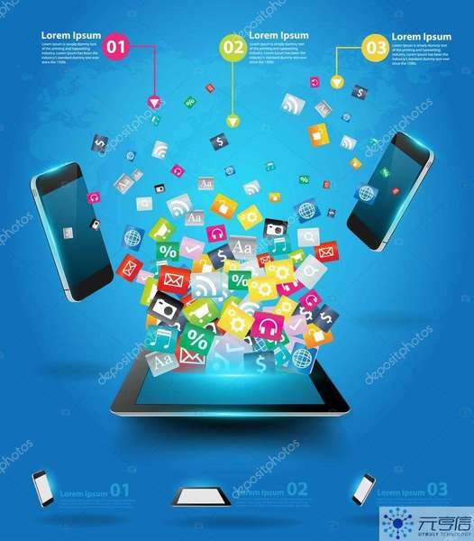 depositphotos_36742407-stock-illustration-creative-tablet-computer-with-mobile.jpg
