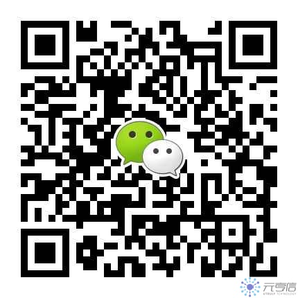 mmqrcode1451441534030.png